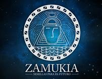 ZAMUKIA