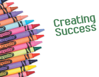 Crayola Annual Report
