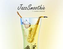 Jazz Smoothie