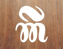 logo for Taras Gegelskiy