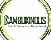 BAMBUKINDUS