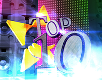 Star Top 10