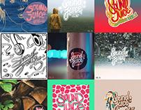 SoundJuice Cover Vol. 1 - 13