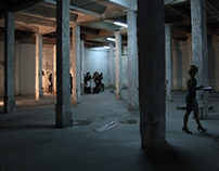 IETM of Athens 2013