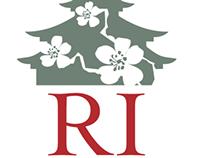 Rhode Island Japan Society