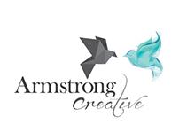 Armstrong Creative Logo
