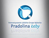 Pradolina Łeby - fishing association