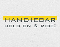 Handlebar :: Bike Share