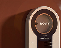 How to use empathy with SONY