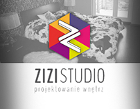 ZIZI Studio Interior Design