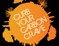 Curb Your Carbon Crave - YCN 14