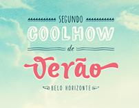 CoolHow de Verão 2014