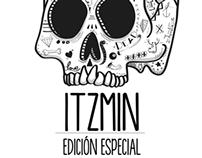 Itzmin