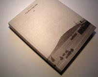 Zlarin Book