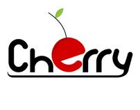 Cherry - Eroteca