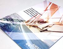 HMSA  Compliance & Ethics Booklet