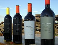 Durigutti Wines