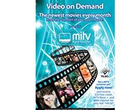MiTV Ad