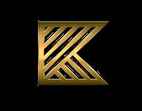 Kaiyah's Kloset