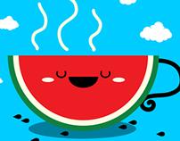 Watermelon 0.2