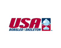 United States Bobsled & Skeleton 2014 Olympic Guide