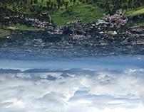 - صور من إندونسيا تصوير جوال - iphoneography