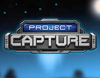 Project Capture