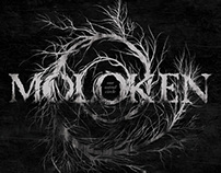 Moloken - Our Astral Circle