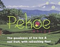 Pekoe Phizz