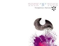 Tote'n'Toys