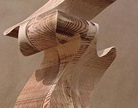 Wood Exploration