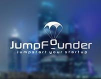JumpFounder