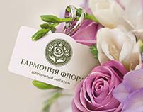 Harmony Flora