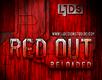 Red Out Reloaded