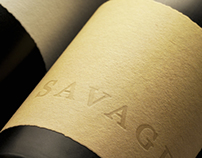 The Launch of Savage Wines | Crush! Issue 29