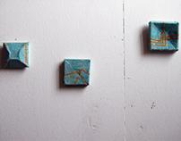 Paintings 2005-2006