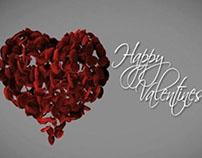 Zuku Valentine's Ident 2