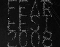 AMC Fear Fest 08