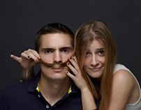 Max & Lucie