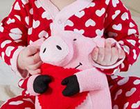 Valentines Day by Alexandra Gunnoe