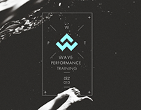 Wave Performance Training