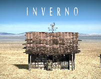 Inverno - Short Film