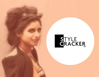 Style Cracker