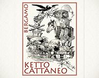 Archivio Ketto Cattaneo