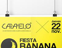 Banana Campus
