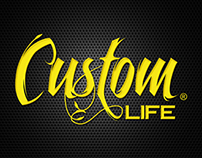 Custom Life
