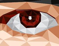 Geometric Self