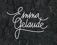 EMMA GELAUDE
