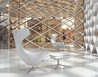 Nova Biblioteca de Direito da USP | ARIPA Arquitectos