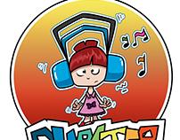 Dubstep Girl
